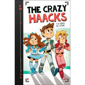 the crazy hacks 7