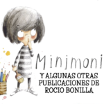 MINIMONI