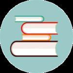 Envio de libros en Valencia