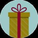 Pedir un regalo