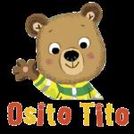 OSITOTITO