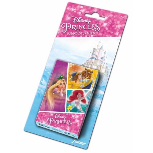 cartas princesas disney