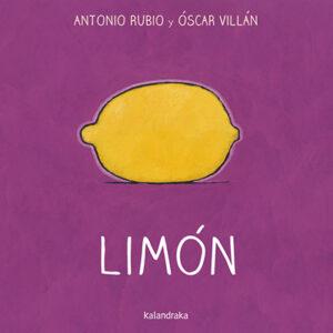 de la cuna a la luna limon