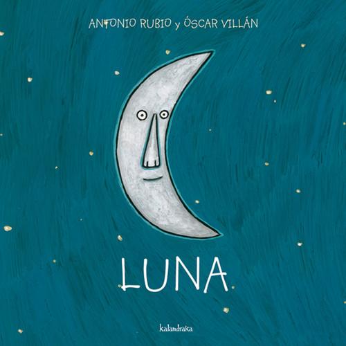 de la cuna a la luna luna
