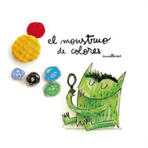 monstruodecolores